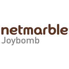 Netmarble Joybomb