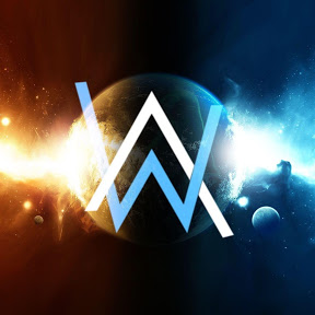 Alan Walker Song Lyrics