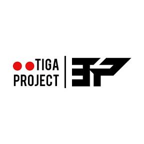 Tiga Project