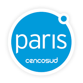 Tiendas Paris