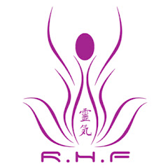 Reiki Healing Foundation