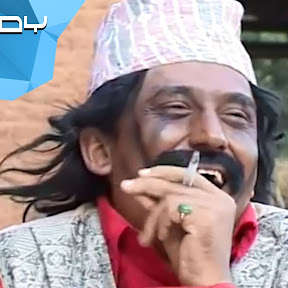 Sitaram Kattel - Topic