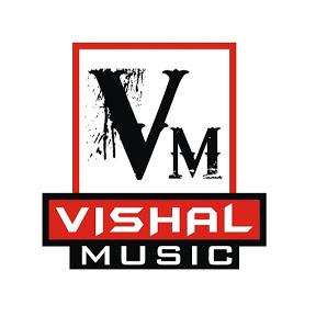 Vishal Music World