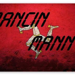 dancin mann