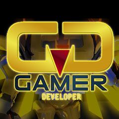 Gamer Developer