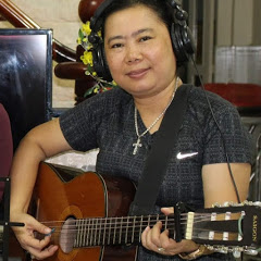 kim phi ho