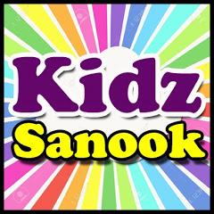 Kidz Sanook