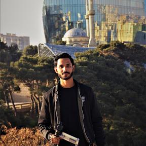 Zaid Akhtar