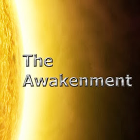 The Awakenment