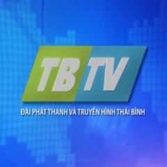Thái Bình TV