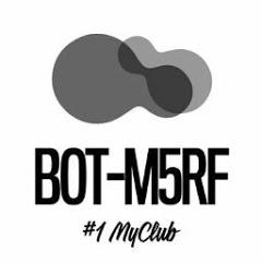 BOT-M5RF