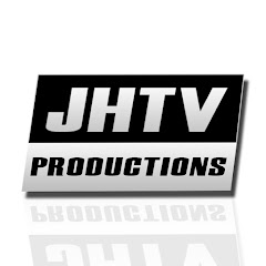 JHTV Productions
