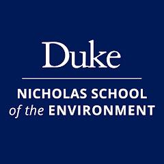 Duke's Nicholas School of the Environment