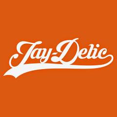 Jay-Delic