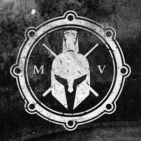 Mykie -V