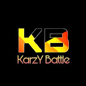 KarzY Battle