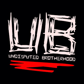 Undisputed Brotherhood