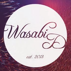 Wasabi D