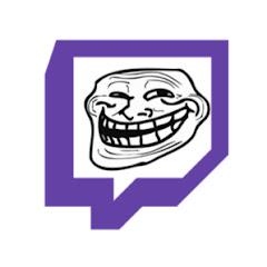 Twitch Trolls