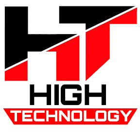 HT High Technology