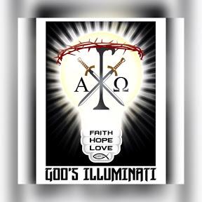 God's Illuminati