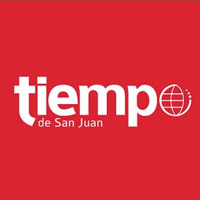 Tiempo De San Juan