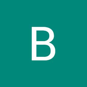 Bernstrup