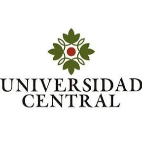 UMA Universidad Central - Bogotá