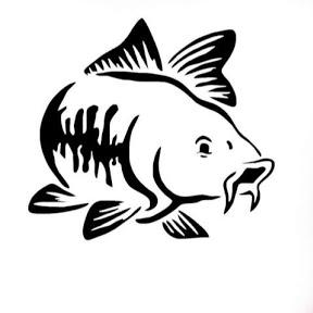 Рыбовод любитель