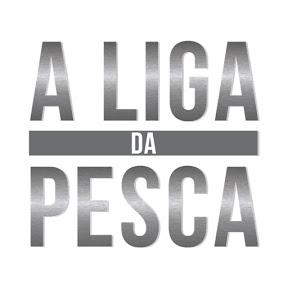 A LIGA DA PESCA Oficial