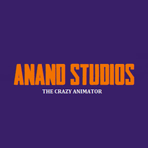 Anand Studios