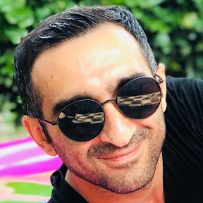 Sadiq Dadashov
