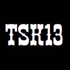 triggerSK13
