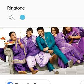 Kapil comedy king