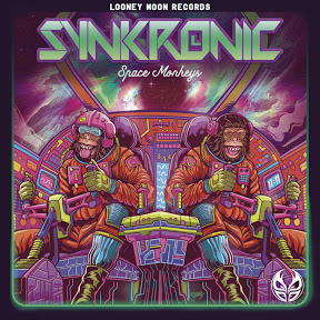 Synkronic - Topic