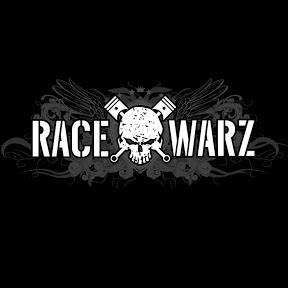 Race Warz