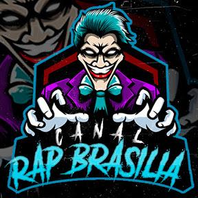 Canal Rap Brasília
