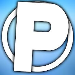 Preston Ultra1