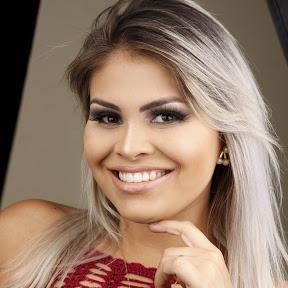 Camille Arrais