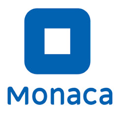 Monaca Onsen UI