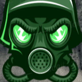Radioactive Glue