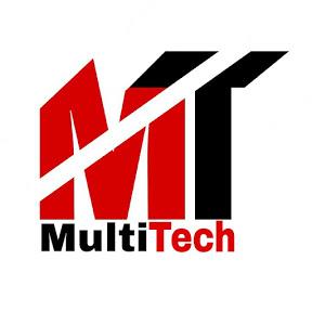 Multi Tech