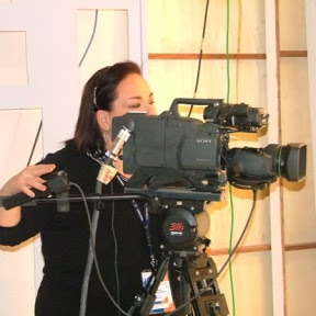Dali Yazawa