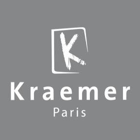 Kraemer Officiel