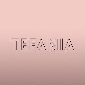 Tefania Capri