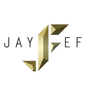 JAYEF
