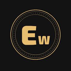 Entertainment World