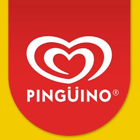 Helados Pingüino