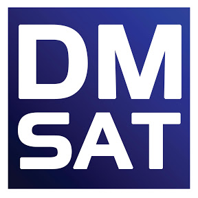 DM SAT VIDEO