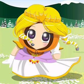 Principess Kenny